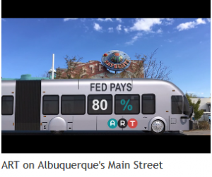 Fed pays 80%